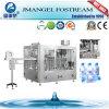 Завод минеральной вода сбывания себестоимоста фабрики малый разлитый по бутылкам автоматический выпивая разливая по бутылкам