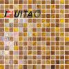 Mosaico di vetro dell'arcobaleno (TH-KG347)