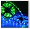 Christmas Holiday를 위한 방수 SMD LED Strip Lights