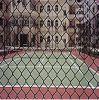 Загородка ячеистой сети