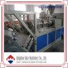 PVC-Dach-Blatt-Produktions-Strangpresßling-Zeile (SJSZ-80/156)