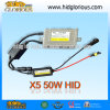 X3 X5 35W, 55W malignant HID Canbus Xenon Light Conversion seal H1 H7