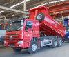 Sinotruk 336HP Load 30 Ton 6X4 HOWO Dump Truck