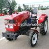 35HP трактор - Sh350
