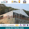 30X50m 1500 People Large Church Tents para Sale