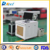 Nonmetal에 Reci Glass Laser Tube CO2 Laser Marking Machine Engraving