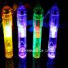 LED leuchten Pfeife-Spielzeug-Abdruck-Firmenzeichen