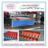 Ligne de production de feuilles de toiles PVC en plastique de 1040 mm