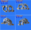 Types tedesco di Scaffold Clamps Swivel Coupler (FF-0011)