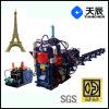 Cnc-Winkel-lochende Maschine von China Apm2020