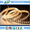 Tira flexível flexível de 3014 diodos emissores de luz Waterproof/luz branco morno Não-impermeável do jardim
