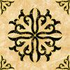 Crystal Polished Tile (66PH560)