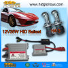35w  H4-3 Car HID Xenon Electronic Ballast Lamp Conversion Kits