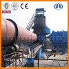 Roterende Oven van de Ongebluste kalk van het Cement van de Fabrikant 2014 van China de Nieuwe
