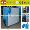 2014 risparmio di energia Biomass Wood Pellet Hot Water Boiler per Home Hotel Villa Heating