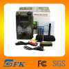 12MP 1080P HD Wildlife Trail Hunting Camera avec IP54 Wateproof