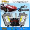 9004/9007-3 canbus ESCONDIDO iluminação da lâmpada de xénon do carro 55w