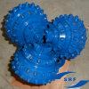 216mm IADC537 TCI Tricone Rock Drilling Bit
