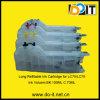 Cartouche réutilisable prolongée pour le frère LC75/LC79/LC1240/LC1280
