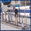 Maro-36000 Swimmingpool-Wasser-Filter