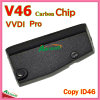Auto microplaqueta do identificador para V46 Vvdi PRO