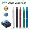 Neuester trockener Zigarette des Kraut-vor vor E Vaporizer G5 Factroy Preis