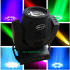 Moving caliente Head 5r Sharpy Beam 200W para Promotion