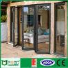 Дверь створки Bi Pnoc016bfd с Ce