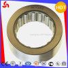 Fornecedor do melhor rolamento de rolo da agulha R1032 com baixo ruído
