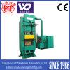 Paktat 5000 Tonnen-hydraulische Presse-Maschine