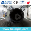 tubo del PE di 110-315mm che fa macchina, Ce, UL, certificazione di CSA