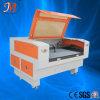 CO2 Laser-Ausschnitt oder gravieren für Gummi und Plastik (JM-1090T)