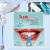 Erfinderische Geschenk-Eigenmarken-Zähne 2016, die Satz weiß werden