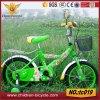 Geführtes Ce/CCC bescheinigt schönes Baby-Spielzeug-/Child-Fahrrad/Kinder Fahrräder