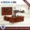 현대 디자인 호화스러운 상한 사무실 행정상 테이블 Hx-Srd0007