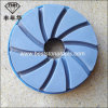 Каменный кромкошлифовальный полируя диск Ep-4 (4-5 )