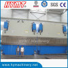 2-We67k Steel Plate Hydraulic Tandem 압박 브레이크