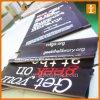 Advertizing (TJ PH 006)를 위한 Format 큰 PVC Banner
