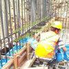Verschiedenes Hochleistungs- PVC Water Stopp nach Indien