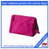 女性ピンクの装飾的な袋