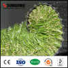 정원을%s 새로운 Landscaping Artificial Grass Mat