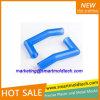 Kundenspezifisches Gummigefäß-Einspritzung-Formteil