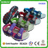 Sport School Sandals di New Children di disegno per Kids (RW28228F)