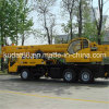 25tons Mobile Truck Crane (QY25K5)