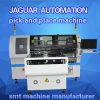 LED Tubes PCBA를 위한 고속 Pick 및 장소 Machine