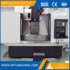 Fresadora del CNC del micr3ofono económico de Vmc-1360L
