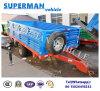 Dienstschlußteil-Traktor-Schlussteil der landwirtschafts-5t des Auto-ATV