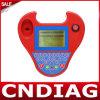 Programador elegante de Zeta-Bull de las Multi-Idiomas de la alta calidad con el mini tipo