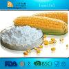 Fabricante do produto comestível do Inositol, Sell quente! ! !