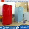 기숙사 룸 냉장고는 소형 냉장고 소형 가구 냉장고를 착색했다